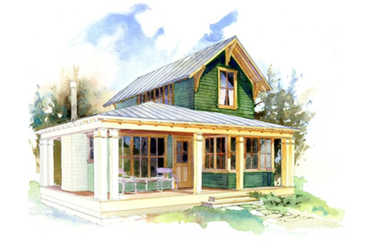 Beach house farm house design elevation rustic for Beach house elevations