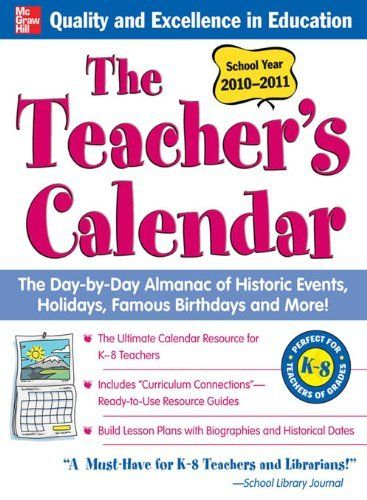 d day calendar of events 2014
