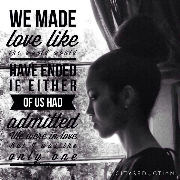 Jhene Aiko Lyric Quotes Music Pinterest