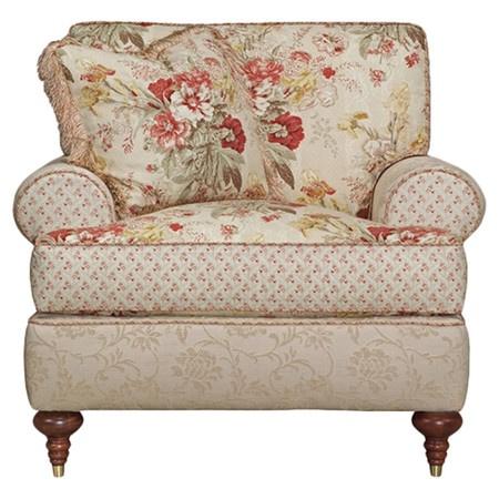 Tuscany Chair at Joss & Main