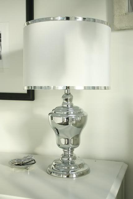 lampshades. Black Bedroom Furniture Sets. Home Design Ideas