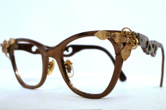 White Bebe Eyeglass Frames : Pin by bebe rochet on Vintage Eyewear Pinterest