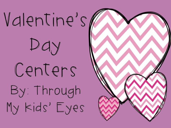 valentine's day grammar activities