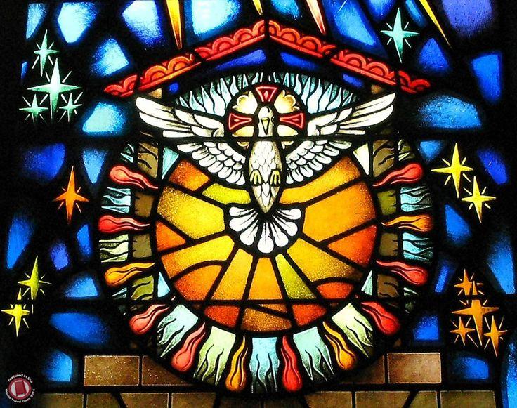 pentecost festival karlsruhe