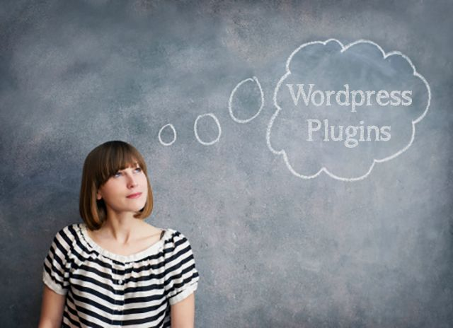 wordpress plugins via carrieloves.com