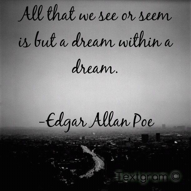Quotes About Love Edgar Allan Poe : Edgar Allan Poe Quotes Edgar Allan Poe Quotes and sayings quotes ...