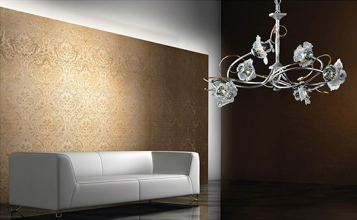 lampadari strani : ... .htm [ #design #designfurniture #Bellart #lampadari #chandeliers