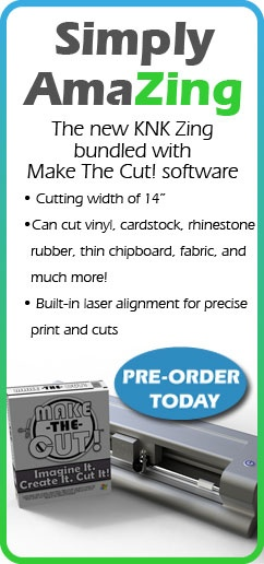 make the cut forum