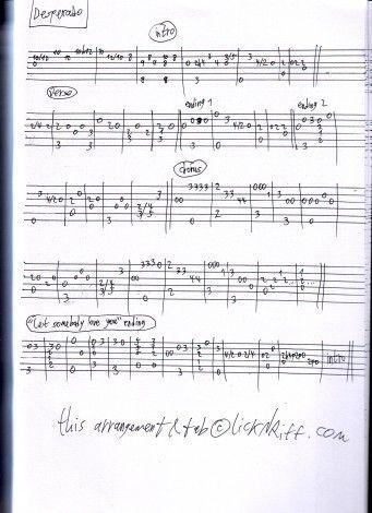 Desperado film song chords - Maze runner the scorch trials dvdrip ...