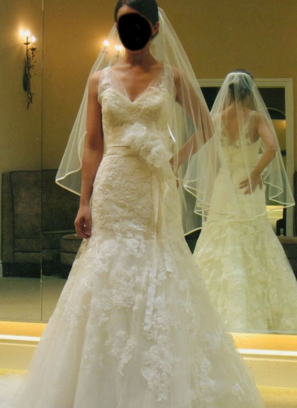 Cincinnati Wedding Dresses And Bridal Gowns - Lady Wedding Dresses