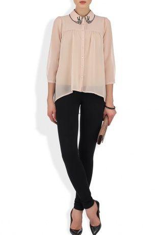 Shop clothes lamoda 3