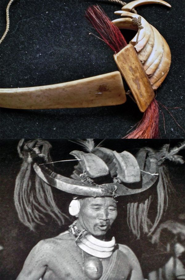 """India/Burma 