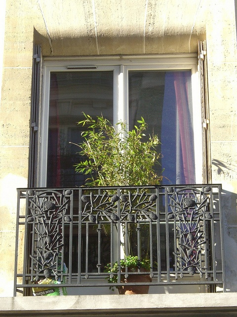 A Mi Chemin - Restaurant, Rue Boulard 750Paris - Adresse