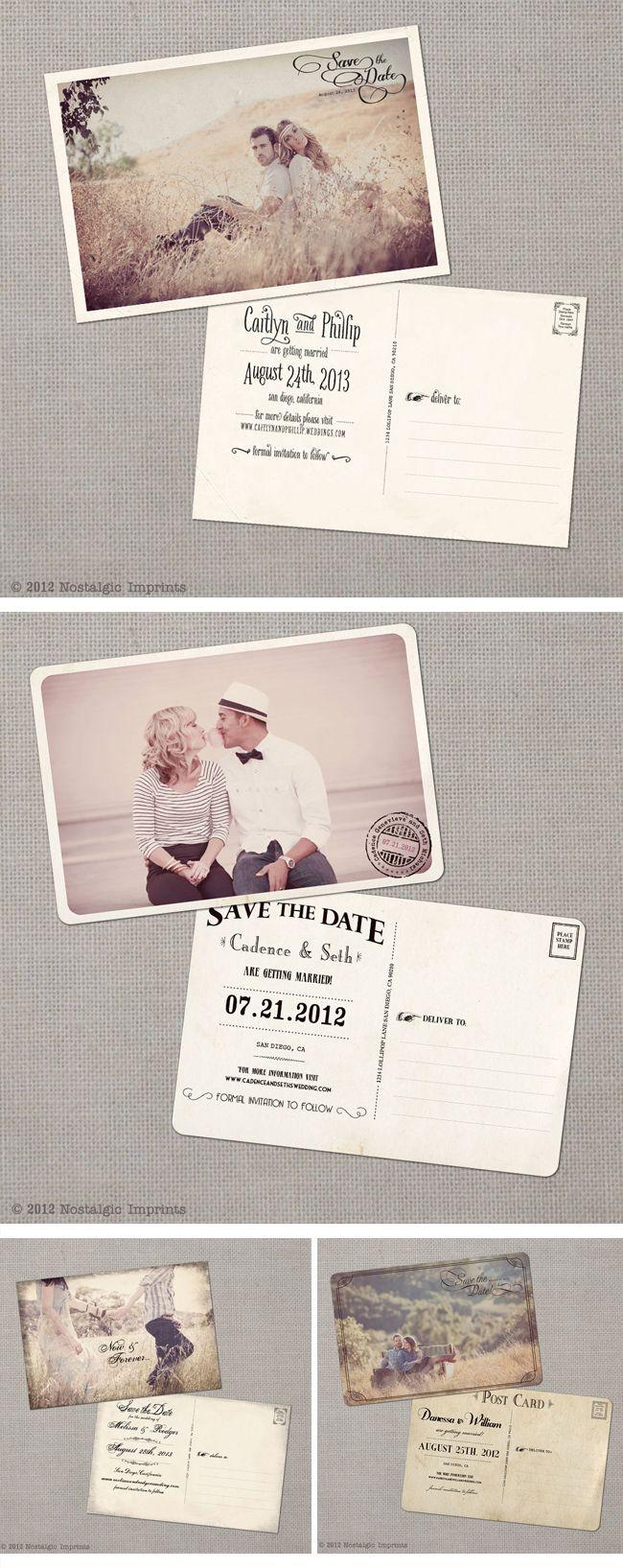 ... _hochzeitseinladungen  Hochzeitseinladungen  Pint