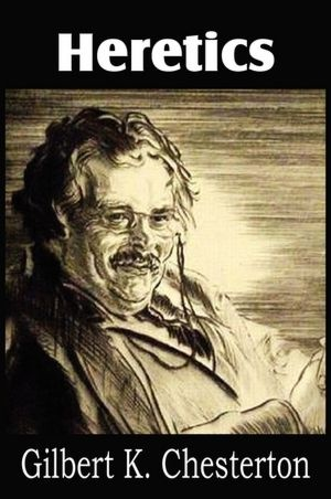 in defense of sanity the best essays of g.k. chesterton