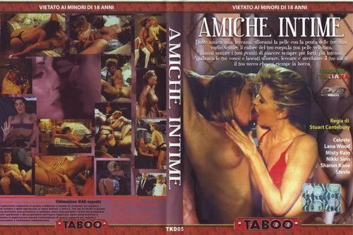 gratis erotiske film intime kropsmassage