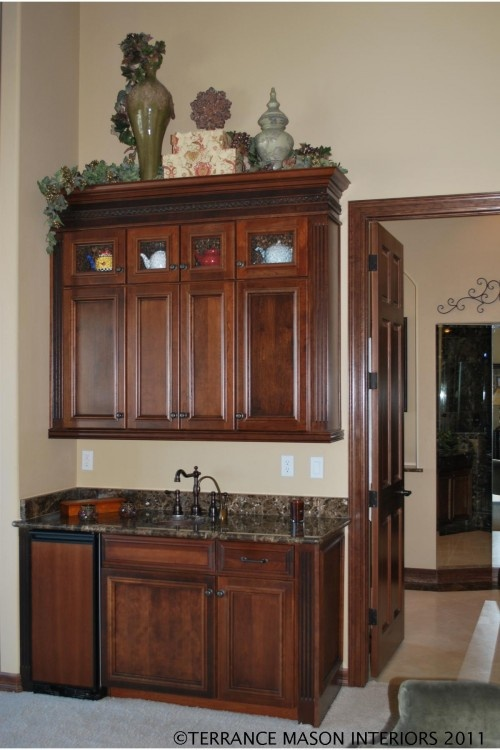 Every Master Needs A Morning Kitchen Beach Homes Remodeling Pin