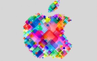 Pictures of Apple's 3D map app have popped up online, ahead of its expected launch this summer along with the company's iOS 6 update.