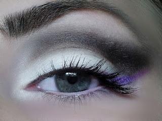 Eyes Face Lips on Eyes   Make Up   Eyes Lips Face