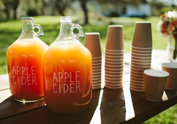 Apple cider | ♡ \%/ Drinks \%/ ♡ | Pinterest