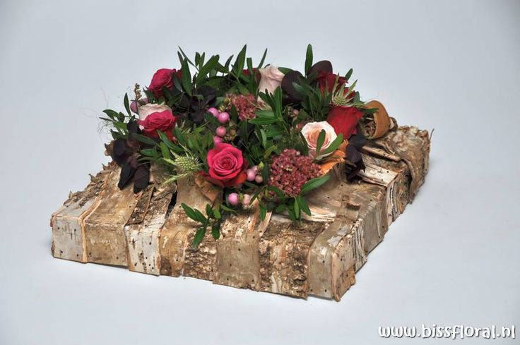 Ook zo'n #zin in een #bloemenworkshop ? http://www.bissfloral.nl/blog/2013/09/26/ook-zon-zin-in-een-bloemenworkshop/