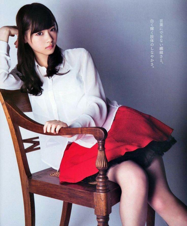 西野七瀬の画像 p1_27