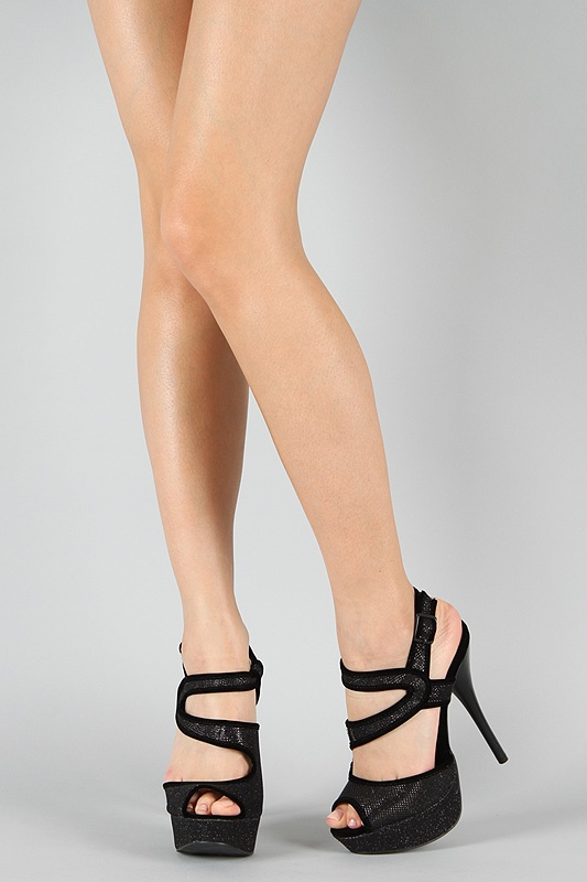 fahrenheit shoes