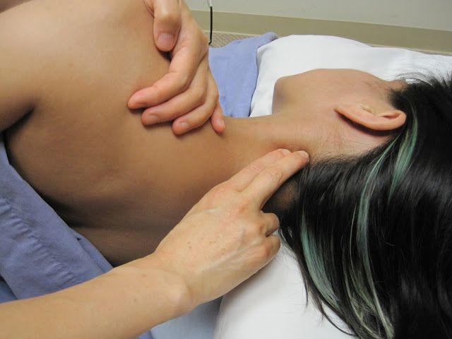 santa barbara massage therapy therapists