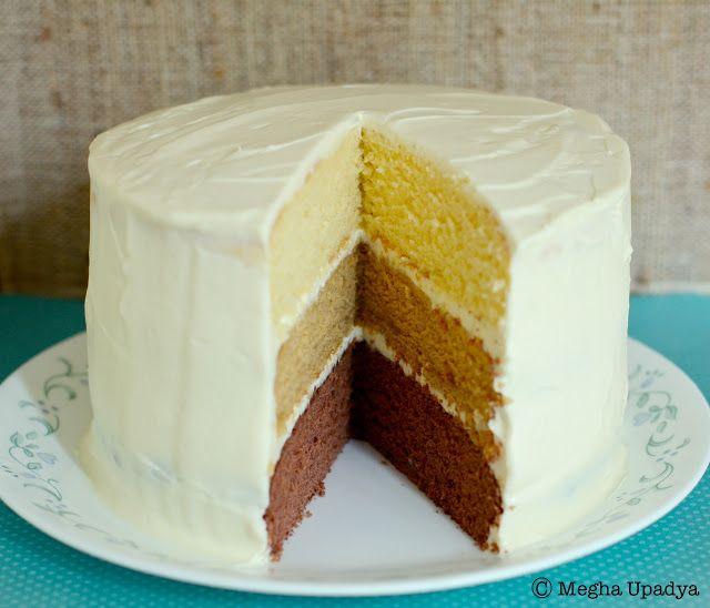 valentine day cake sg