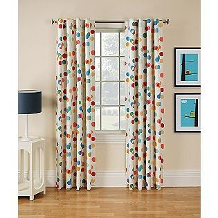 playroom curtains creative caterpillar spaces and