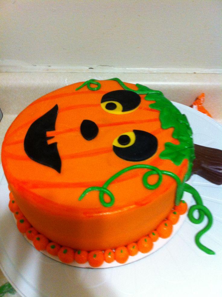 Who Doesn T Like Cake