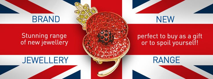 remembrance day uk video
