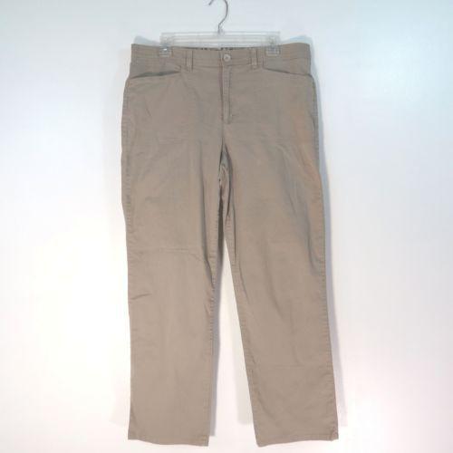 Lastest  Drawcord Jogger Pants At PacSuncom  Tan Pants Joggers And Pants