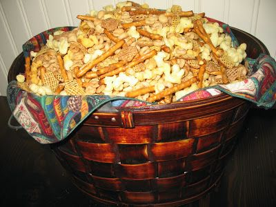 Mennonite Girls Can Cook | Appetizers & Quick Snacks, Some Sweet…
