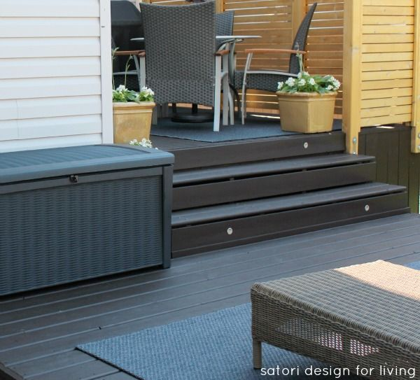 Behr Deck Over Vs Olympic Rescue | Apps Directories