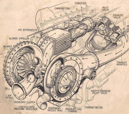 maverick machine industrial design mechanics