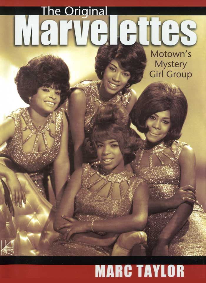 girl groups and the history of A very interesting documentary of black girl groups in the 1960sinterviews with mary wilson(supremes),darlene love(the crystals),ronnie spector(the ronne.