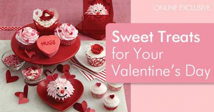 valentine day victoria secret
