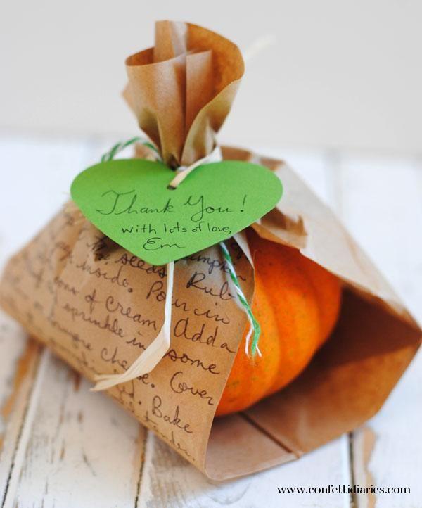 diy halloween diy little pumpkin baby shower favor diy halloween