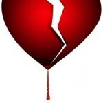 valentines break up quotes