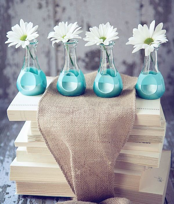 Diy crafts for mother 39 s day diy pinterest for Craft ideas for mom