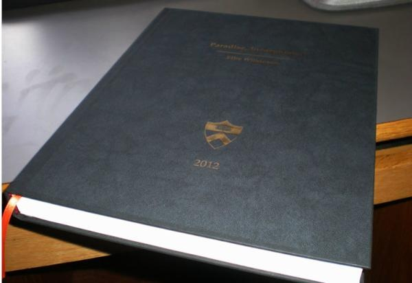 english literature thesis pdf