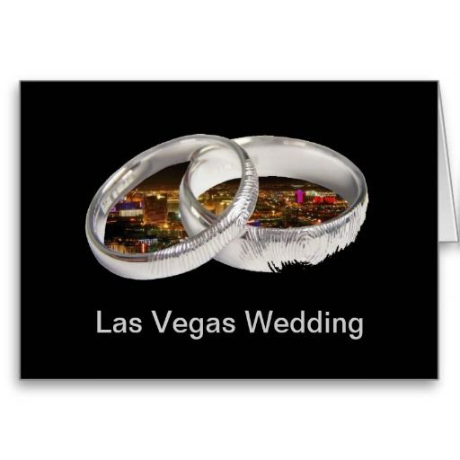 30 superb wedding rings las vegas navokal