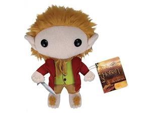 The Hobbit: An Unexpected Journey Bilbo Baggins Plush