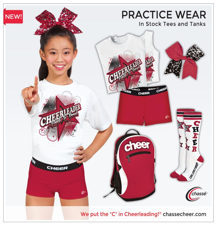 pin by on cheerleading outfits pinterest