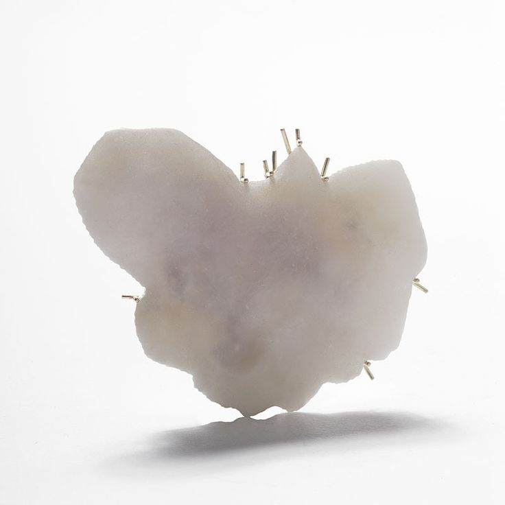"""Per Suntum, """"HEART BURNIN STILL YEARNIN"""", 2007"""