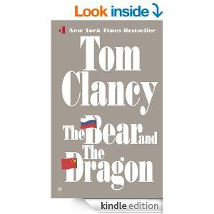 Tom Clancy Teeth Of The Tiger Ebook Library