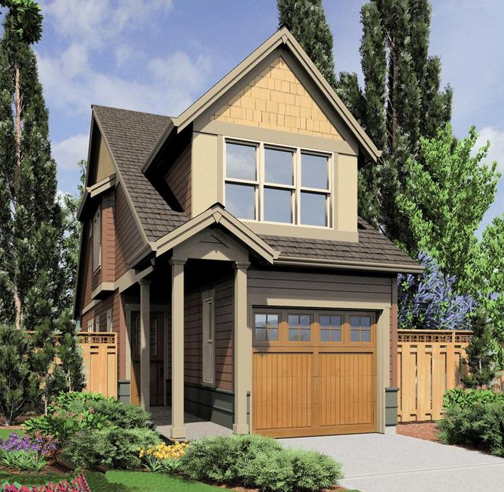 Houseplan 2559 00206 House Plan Ideas Pinterest