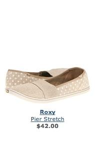 http://www.zappos.com/canvas-slip-on-shoes-roxy-women-sneakers