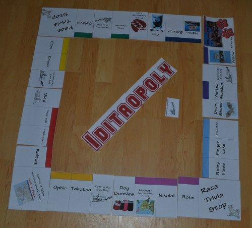And Last  but not least   another great idea by a fellow blogger   Homeworkopoly  This is my first time using this and I am still reading up on how to make     Pinterest